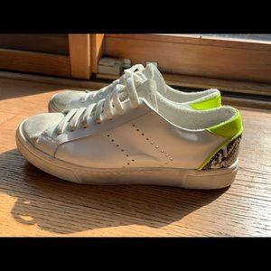Steven by Steve Madden sneakers Size 9